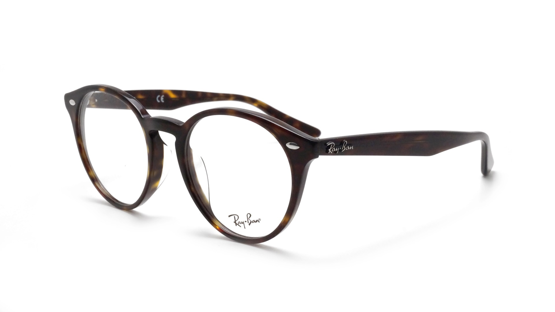 7bf3600fd0 Lunette Aviator Ray Ban Homme « One More Soul