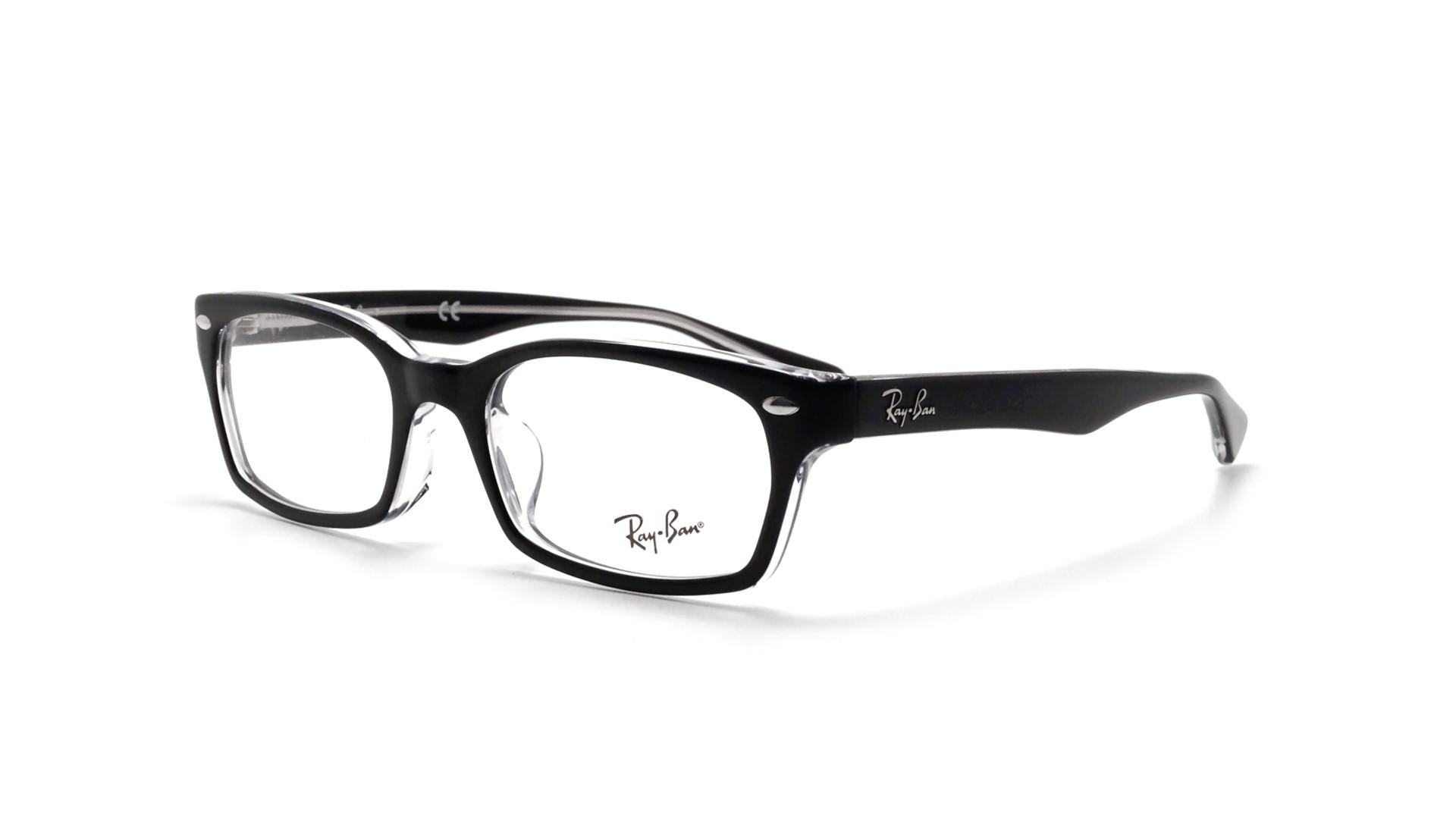 essayer lunettes de vue ray ban en ligne