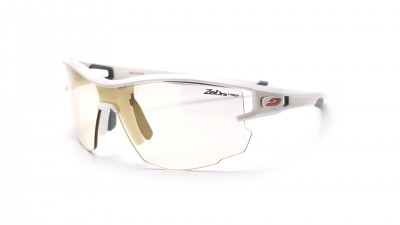 Julbo Aero Weiss Weiss Mat J48331 11 133-14 113,99 €