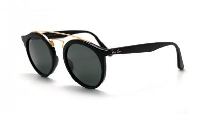 Ray-Ban New Gatsby Black RB4256 601/71 46-20 66,67 €