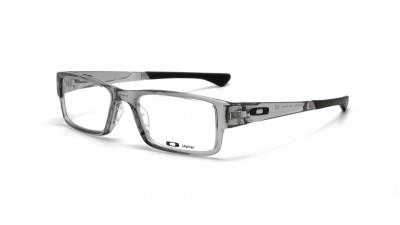 Oakley Airdrop OX 8046 03 Grau Large 99,07 €