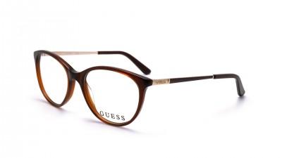 Guess GU2565 050 52-17 Braun 93,12 €