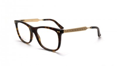 Gucci GG3852 ANT 52-17 Tortoise 199,90 €
