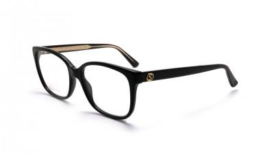 Gucci GG3846 Y6C 52-16 Noir 139,95 €