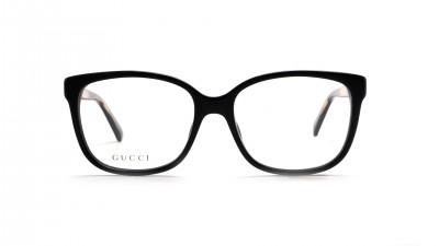 Gucci GG3846 Y6C 52-16 Noir