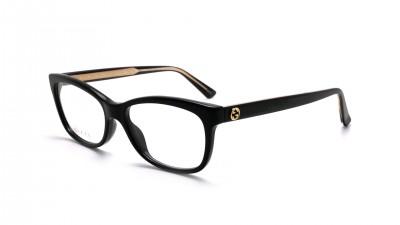 Gucci GG3822 Y6C 52-16 Noir 129,95 €
