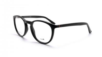 Gucci GG1152 D28 50-21 Noir 121,03 €