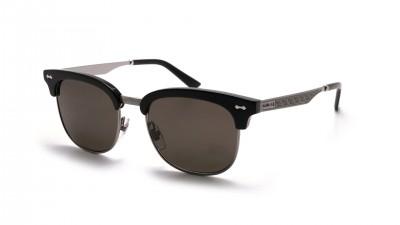 Gucci GG2273S 284NR 52-18 Noir 209,95 €