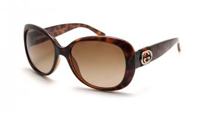 Gucci Ruban Écaille GG3644S DWJHA 56-17 141,58 €