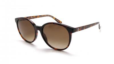 Gucci GG3722S HNZ/HA 55-18 Écaille 83,33 €