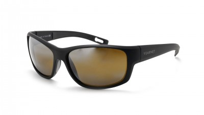 Vuarnet Active Black Matte VL1521 0009 62-18 168,30 €