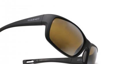 Vuarnet Cup Noir Mat VL1521 0009 62-18