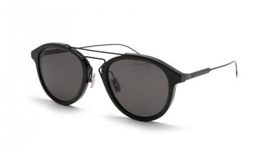 Dior Blacktie Noir 226S OECY1 51-21 279,90 €