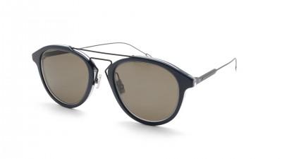 Dior Blacktie Blue 0226S TCOEJ 51-21 227,90 €