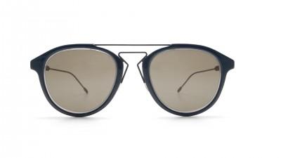 Dior Blacktie Bleu 0226S TCOEJ 51-21