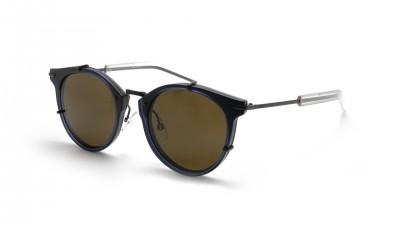 Dior 0196S UGCEC 48-22 Blau Mat 296,41 €