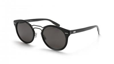 Dior 0209S GLRY1 51-23 Black 269,95 €