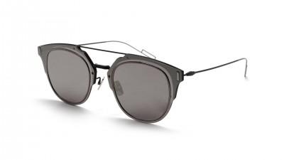Dior Composit Silver 1.0 003OT 62-12 262,90 €