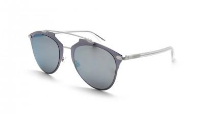 Dior REFLECTED P3RT7 52-21 Blau 247,82 €