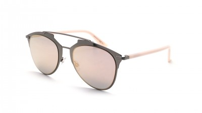 Dior Reflected Argent REFLECTED XY20J 52-21 199,95 €