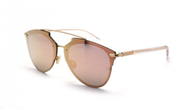Dior REFLECTED PRISME S5ZRG 63-11 Golden 198,07 €
