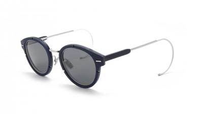 Dior MAGNITUDE01 S82BN 61-16 Blau Mat 339,05 €