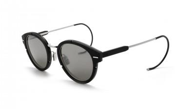 Dior MAGNITUDE01 S7WSF 61-16 Schwarz Mat 339,05 €