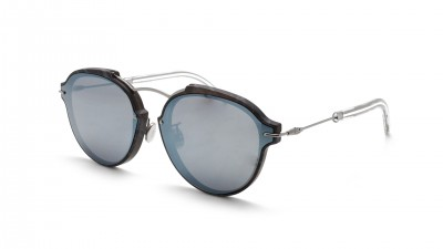 Dior Eclat Gris Mat ECLAT GNOT7 60-13 269,95 €