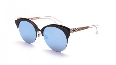Dior DIORAMA CLUB FBXA4 55-18 Blau Mat 292,54 €