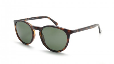 Gucci GG1148S LSD85 51-21 Havana Medium