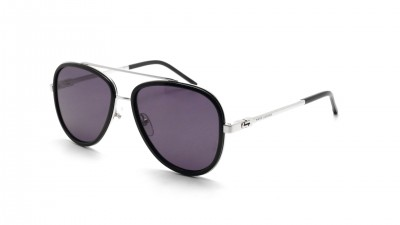 Marc Jacobs MARC136S CSAIR 56-17 Schwarz 49,58 €