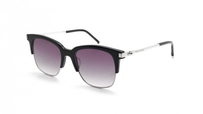 Marc Jacobs MARC138S CSA9O 51-19 Schwarz Degraded 49,58 €