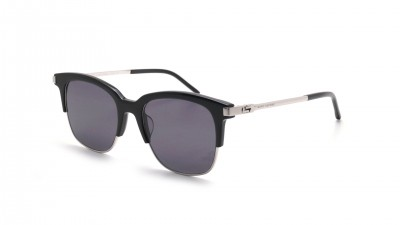 Marc Jacobs MARC138S CSAIR 51-19 Schwarz 49,58 €