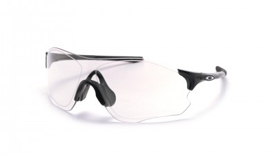 Oakley Evzero Polished black Path OO9308 1338