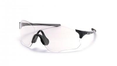 Oakley Evzero Path Schwarz OO9308 1338 119,00 €