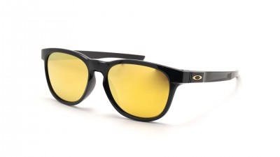Oakley Stringer Polished black OO9315 04 55-16 79,90 €