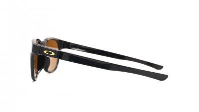 Oakley Stringer Polished black OO9315 04 55-16