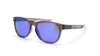 Oakley Stringer Grau OO9315 05 55-16 97,08 €