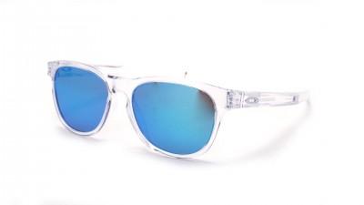 Oakley Stringer Polished clear OO9315 06 55-16 81,58 €