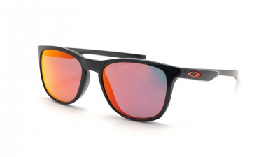 Oakley Trillbe x Polished black OO9340 02 52-18 75,75 €