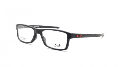 Oakley Chamfer mnp Satin black Tru bridge Matte OX8089 01 54-18 74,92 €