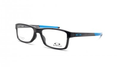 Oakley Chamfer mnp Polished black ink Tru bridge OX8089 02 54-18 59,00 €