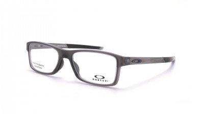 Oakley Chamfer mnp Satin grey smoke Tru bridge Mat OX8089 03 54-18 74,92 €