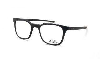 Oakley Milestone 3.0 Satin black Mat OX8093 01 49-19 64,92 €
