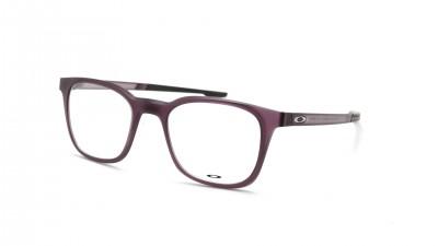 Oakley Milestone 3.0 Clear Mat OX8093 02 49-19 51,00 €