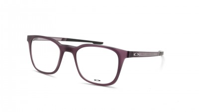 Oakley Milestone 3.0 Grau Mat OX8093 02 49-19 50,58 €