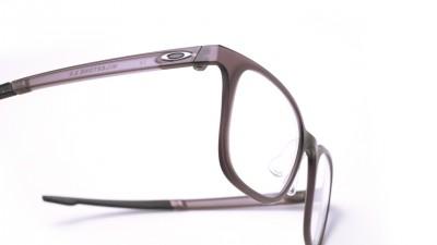 Oakley Milestone 3.0 Clear Mat OX8093 02 49-19