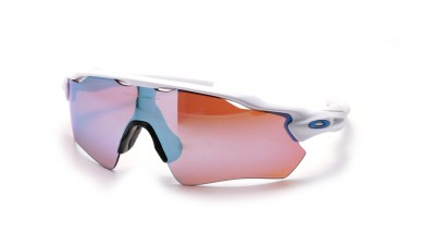 Oakley Radar Ev Path Weiss OO9208 47 113,97 €