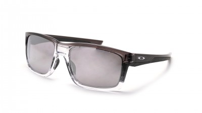 Oakley Mainlink Klare OO9264 13 57-17 99,17 €