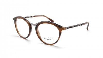 Chanel Chaîne Tortoise CH3349Q 1575 49-19 218,07 €